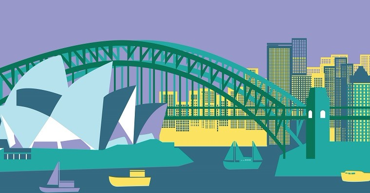Australian Bridging visas: What are they all about?